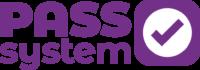 PASSsystem logo