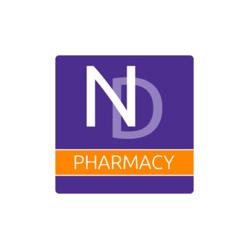 New Directions Pharmacy