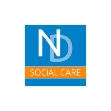 New Directions Social Care